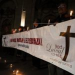 Suben a 124 las causas abiertas y 222 víctimas por abusos de Iglesia en Chile