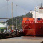 Suministro de agua definirá expansión del Canal de Panamá, dice administrador