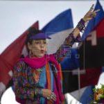 Nicaragua celebra 49 años de ordenación sacerdotal del papa Francisco