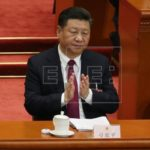 "Xi Jinping no irá con aires ""imperialistas"" a Panamá para histórica visita"