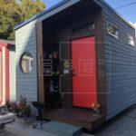 La gentrificación desplaza a hispanos de barrios históricos en Seattle