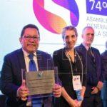Canal de televisión de Nicaragua denuncia amenazas de muerte a sus dueños