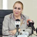 Suman 589 quejas contra funcionarios