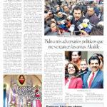 Edición impresa del 12 de diciembre del 2018