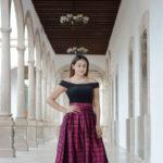 Felices 16 de la linda Joselyn Anahí Gándara González