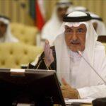 Arabia Saudí aprueba un aumento récord del gasto público del 7 %