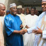 Oposición de Nigeria firma acuerdo para garantizar unos comicios pacíficos
