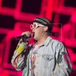 Bad Bunny lanza vídeo musical criticando la violencia machista en Puerto Rico