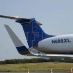 La Justicia brasileña vuelve a suspender el acuerdo entre Boeing y Embraer