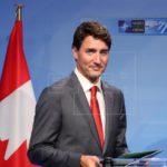 Canadá intenta evitar problemas con China tras arresto de ejecutiva de Huawei