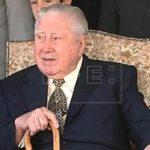 Condenan en Chile a 36 agentes de Pinochet por víctimas de Operación Colombo