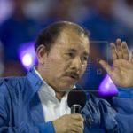 """Exaliados de Ortega señalan """"retiro"""" de apoyo de Bolivia y El Salvador en OEA"""