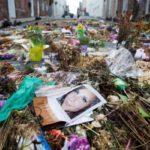 Declaran culpable al neonazi del atropello mortal en Charlottesville