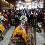Defensoría del Pueblo expresa preocupación por posición de Ecuador en la CIDH