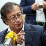 Fiscalía de Colombia niega que ordenara allanar ente electoral por caso Petro