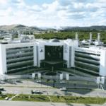 Acerca Hospital General 450 servicio médico a localidades lejanas