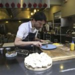 Inicia festival gastronómico internacional en Nicaragua