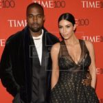 Kanye West y Kim Kardashian compran apartamento en Miami Beach, según medios
