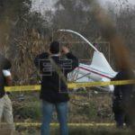 Expertos de Canadá investigarán accidente en el que murió gobernadora México