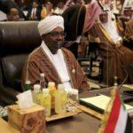 Las manifestaciones contra Al Bashir se extienden por Sudán