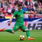 "Chichizola: ""Llevar la final a Madrid me parece ilógico"""