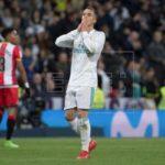 """Lucas Vázquez: """"Bale hizo un trabajo magnífico, estamos contentos por él"""""""