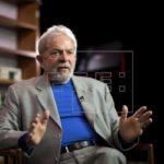 Fiscales confían en que cautelar que puede excarcelar a Lula será revertida