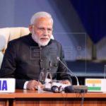 Batacazo para Modi y espaldarazo al Congreso en elecciones regionales indias
