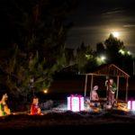 Navidad, tiempo para dejar atrás rencores y fortalecer unión familiar