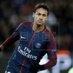 Neymar: todos los grandes futbolistas deberían jugar alguna vez en la Premier