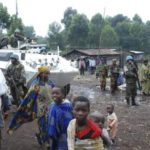 ONU denuncia cientos de violaciones de DDHH y deterioro situación en RD Congo