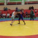 Jóvenes gomezpalatinos encaran eliminatoria municipal para participar en la Olimpiada Nacional 2019