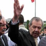 Llega Porfirio Muñoz a la Cámara de Diputados