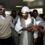 Sadeq al Mahdi, el líder opositor más incómodo para el Gobierno de Sudán