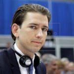 Austria exige a Turquía la liberación inmediata de un periodista detenido