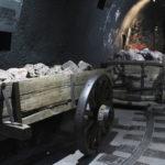 Paseo Teleférico y Túnel de Minería abiertos en temporada decembrina