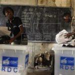 Lo que hay que saber sobre las elecciones generales en la RD del Congo