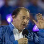 La Policía de Nicaragua allana medio crítico con Ortega y detiene a director
