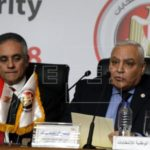 Tribunal aplaza juicio sobre petición para permitir reelección de Al Sisi