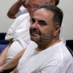 Supremo de El Salvador rechaza recusar a jueces de caso del expresidente Saca