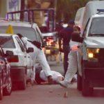 Asesinan a siete personas durante una fiesta en una vivienda en Cancún