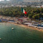 Asesinan a seis personas en las últimas 24 horas en Acapulco