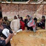 Al menos 57 rohinyás huyen de India a Bangladesh por temor a ser deportados