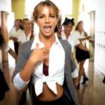 """Veinte años de """"…Baby One More Time"""", cuando Suecia resucitó el pop"""