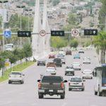 Durango sede de Encuentro Nacional de Movilidad