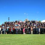 Durango recibió más de 100 Congresos y Convenciones