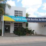 Habrá Consejería Jurídica auxiliar en La Laguna este 2019