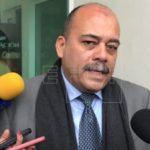Defensa del presunto asesino de española Garrido recurre la condena en México