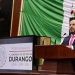 Impulsa AMLO estabilidad económica  y social en el país: Iván Gurrola