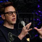 """James Gunn negocia dirigir la secuela de """"Suicide Squad"""""""